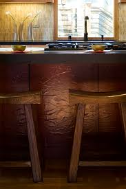 kitchen island serena serena and lily bar stools kitchen asian with eat in kitchen earth ton