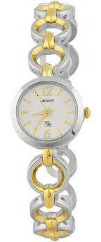 Наручные <b>часы Orient UB8R002W</b> — купить в интернет-магазине ...