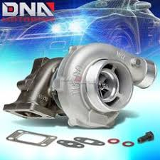 <b>GT45 GT45R</b> Ball Bearing <b>Turbo Charger</b> 76mm wheel T4 1.15AR ...