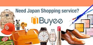 Buyee - Buy Japanese goods from over 30 sites! - Apps on Google ...