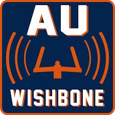 AU Wishbone: Auburn Football