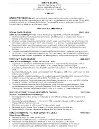 retail s executive resume samples sample resume s s inside s resume inspirenow s manager resume examples 2014 s executive resume objective s manager resume