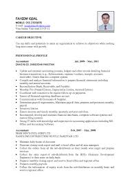 cover letter best resume samples best resume samples pdf best cover letter resume samples the ultimate guide livecareer web developer resume example emphasis expandedbest resume samples