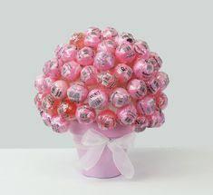 250 Best <b>Creative Lollipop</b> Ideas images   <b>Creative</b>, Gourmet ...