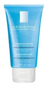 <b>La Roche</b>-<b>Posay скраб</b> для лица Ultrafine scrub <b>мягкий</b> — купить ...