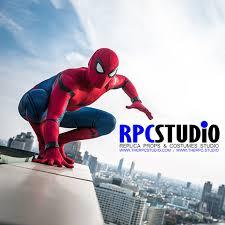 REPLICA PROPS & SUPERHERO <b>COSTUMES</b> STUDIO : WWW ...