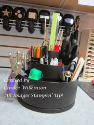 gardening tool compilation pampered chef kitchen caddy