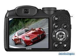 Camera setups Images?q=tbn:ANd9GcQ8SeqmBivQD9xXwI_T3qjLpofGVz_-ijgm8xCiNulga-0Mqyjd