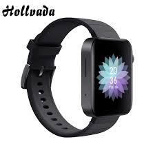 2020 <b>M6 Smart Watch</b> Men Women Bluetooth Call Music Sport ...