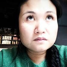 Nina <b>Lee</b> Aquino (ninaleeaquino) on Pinterest