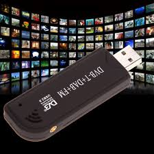 Special Offers home <b>digital</b> tv tuner ideas and get <b>free shipping</b> - a256