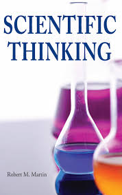 Critical Thinking A Concise Guide by Baca Nyok   issuu