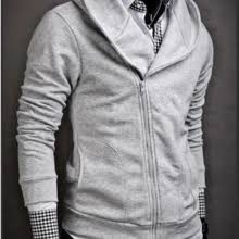 Buy <b>diagonal zipper</b> jacket and get free shipping on AliExpress ...