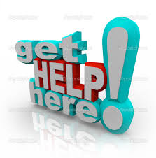 get help here customer support service solutions stock photo the words get help here symbolizing the need to offer support and answers to customers asking questions or looking for a helping hand photo by iqoncept