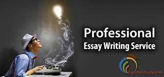 Essay writing company FAMU Online