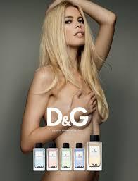 Bildresultat för dolce ads