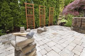 awesome concrete paver patio ideas 12 deck and patio ideas that won39t break the bank check lighting ideas won39t