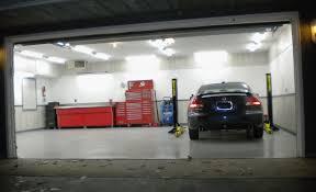 garage ideas decor