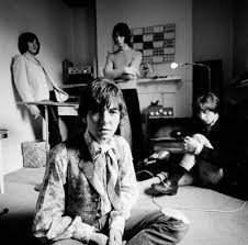 <b>Small Faces</b> music, videos, stats, and photos | Last.fm