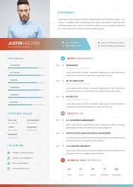 resume by xdesky graphicriver cover letter jpg resume jpg