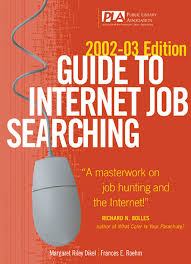 cheap internet job board internet job board deals on line at guide to internet job searching 2002 2003
