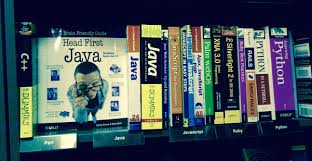 books for learning java codepancake 5 books for learning java