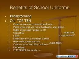 images about school uniform on pinterest  student dont   images about school uniform on pinterest  student dont let and a child