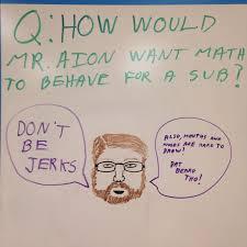 buy algebra assignment
