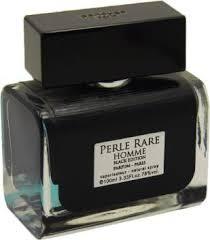 Buy <b>Panouge Perle Rare</b> Eau de Parfum - 100 ml Online In India ...