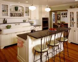 eat in kitchen design country eat kitchen country kitchen designs anatomy eat kitchen