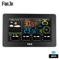 Find All China Products On Sale from <b>FanJu</b> Official Store on ...