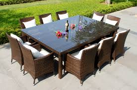 Dining Room Tables For 10 10 Person Dining Table Rpg Magazine