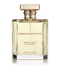 <b>Парфюмерная вода</b> ORMONDE JAYNE <b>ORRIS NOIR</b> купить в ...