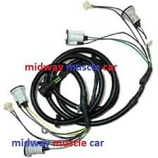gmc wiring harness database wiring diagram images rear body tail light lamp wiring harness chevy gmc pickup truck 73