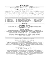 Medical Representative Cover Letter Image Collections Cover