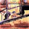 An American Tail [Original Motion Picture Soundtrack]