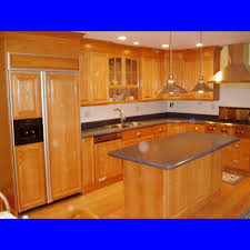 green kitchen cabinets couchableco:  x  kitchen design couchableco
