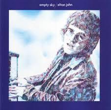 <b>Elton John</b> – <b>Empty</b> Sky Lyrics | Genius Lyrics