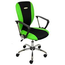 fantastic lime green office chair pi20 awesome green office chair
