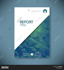 report front page report front page makemoney alex tk