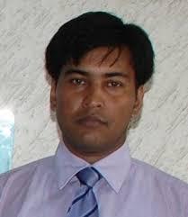 Pravin Kumar - pravin-kumar