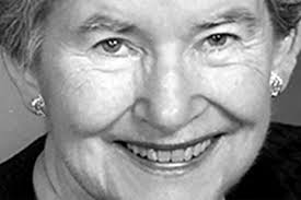 obituaries auburn reporter lois stevenson