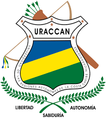 University of the Autonomous Regions of the Nicaraguan Caribbean Coast