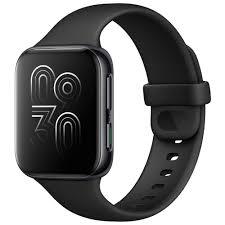 Стоит ли покупать <b>Умные часы OPPO Watch</b> 41 mm? Отзывы на ...