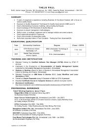 resume template business analyst resume sample goodresumer com research resume template