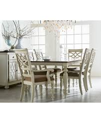 transitional dining chair sch: windward dining furniture collection only at macys