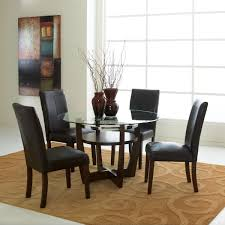 Five Piece Dining Room Sets 4 Piece Dining Room Set A 2016 Dining Room Design And Ideas