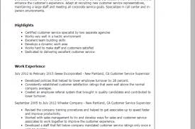 resume templates airport customer service agent customer junior travel consultant resume