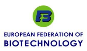 Znalezione obrazy dla zapytania EFB