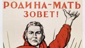 """Парубий предлагает назначить Сакварелидзе главой ГПУ: """"Это будет правильно на данном этапе"""" - Цензор.НЕТ 2732"""